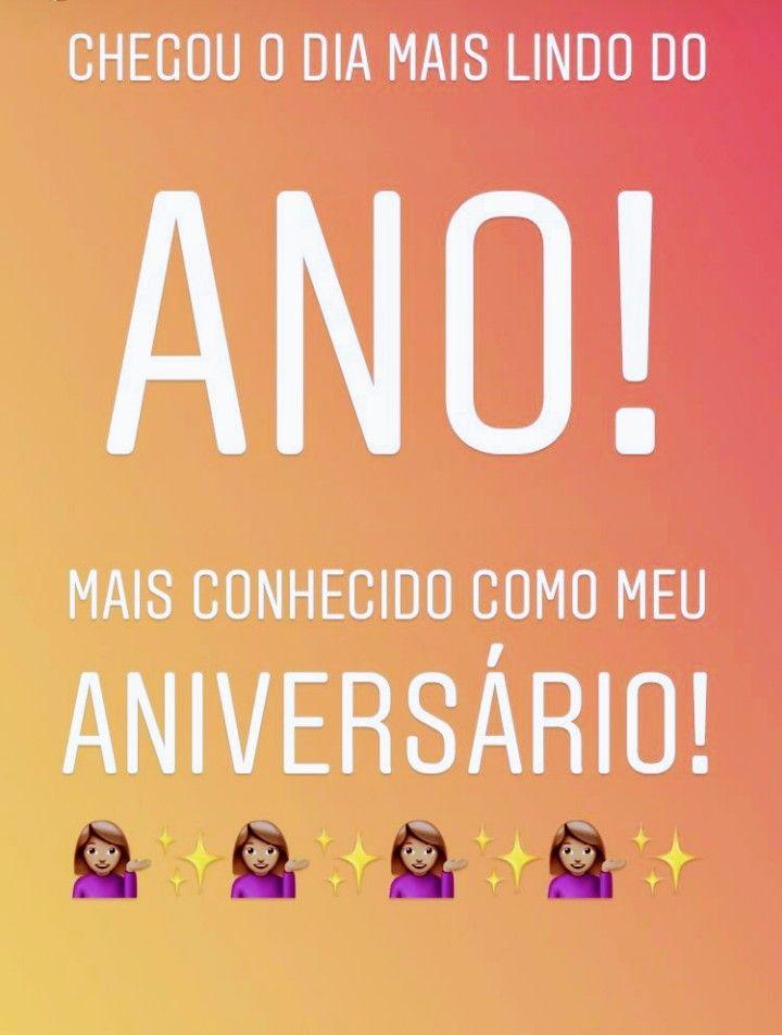 Pin Em Happy Birthday