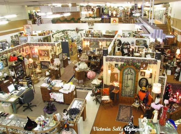 antique store near me - Google Search | Antique stores, Antiques, Selling  antiques