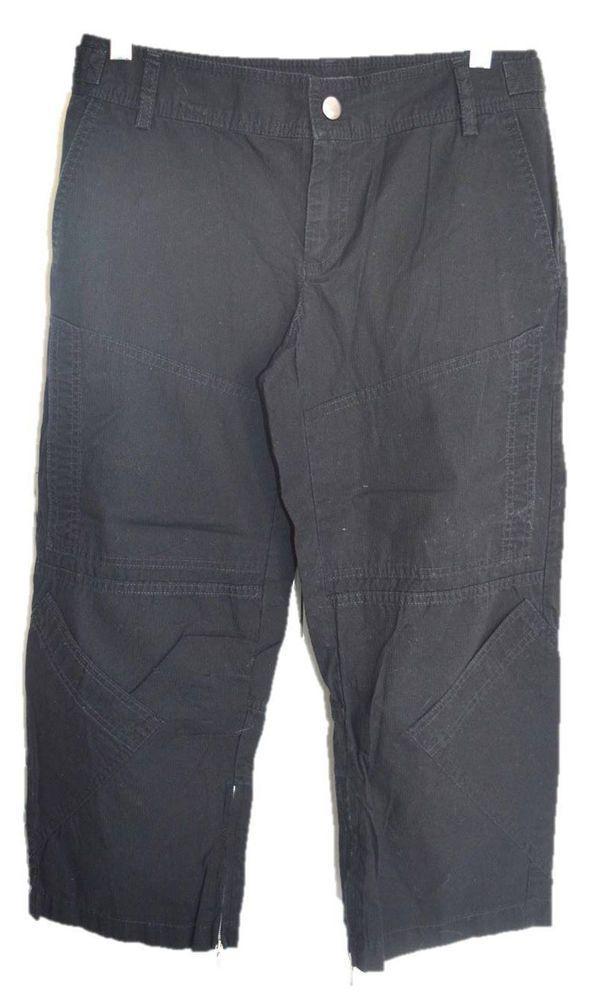 17 best ideas about Cargo Pants Women on Pinterest | Skinny cargo ...