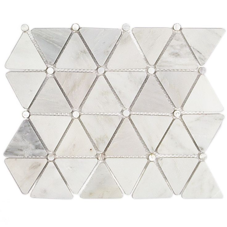 Stone Tiles And Mosaic Tiles Are Perfect For Kitchen And Bathroom  Backsplashes. Available In Many Patterns U0026 Blends, Visit The Tile Bar To  Shop Today!