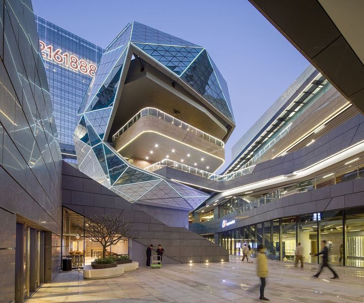 Image result for shopping mall facade