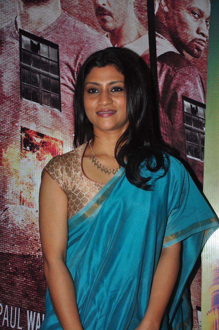 plain banarasi silk sarees - Google Search