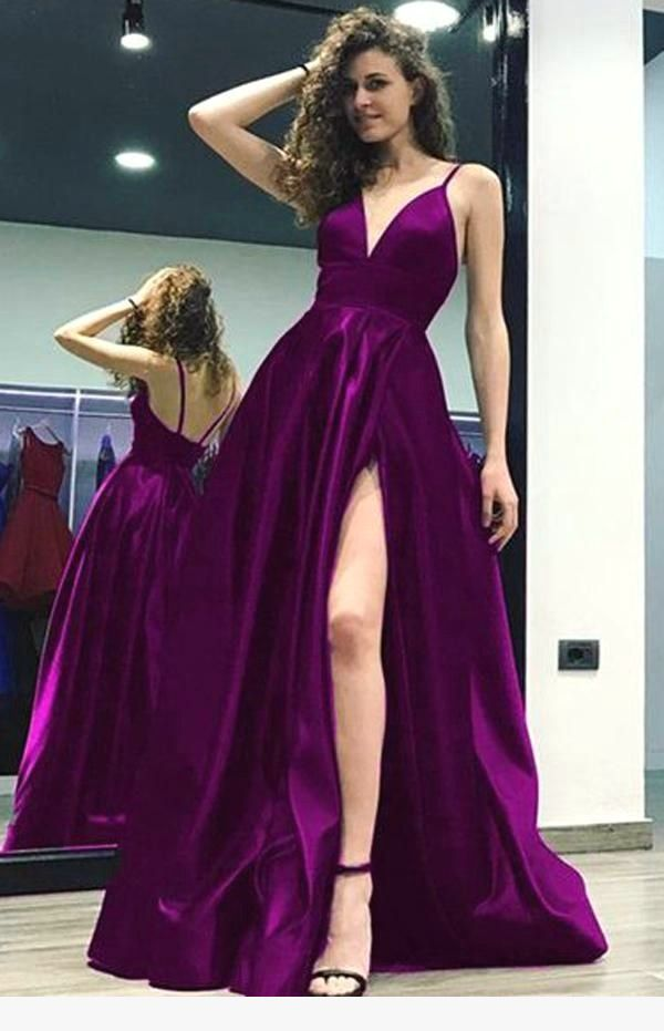 Fantastic New Dresses Ideas for 2019