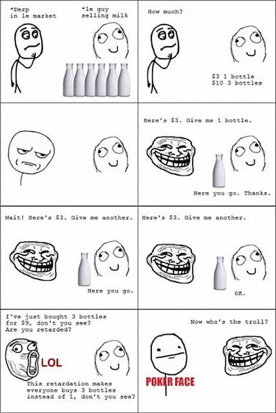 bc469381c90351bef9774c7d71ba6f9a new rage comics rage meme 272 best meme's images on pinterest ha ha, funny stuff and funny