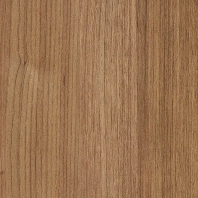 Wood Furniture Texture 43 best wood floor images on pinterest | wood floor, wood texture