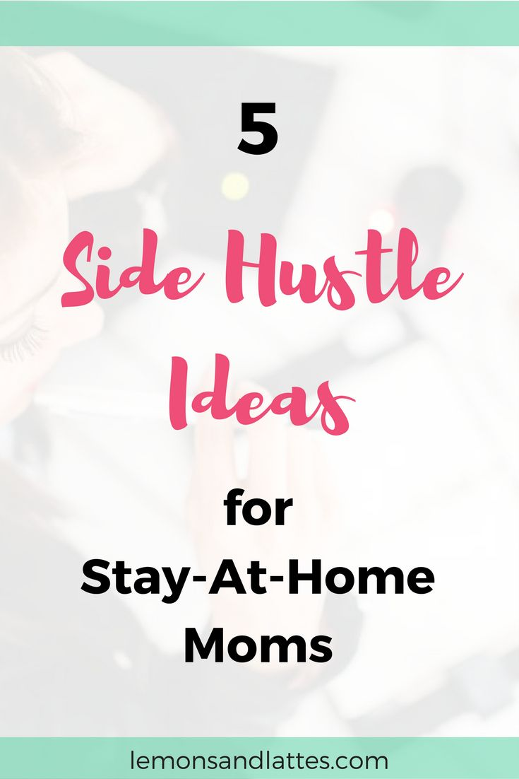 11104 best Online business ideas images on Pinterest   Home business ...