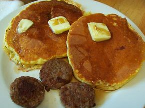 The 25 best pancake recipe with club soda ideas on pinterest copycat perkins family restaurant pancakes pancake recipessodaperkins forumfinder Image collections