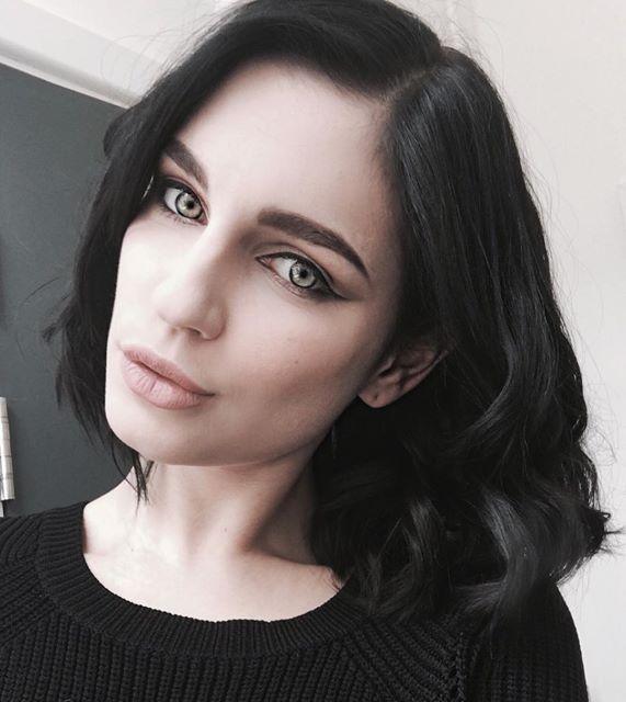 @nikita_andrianova