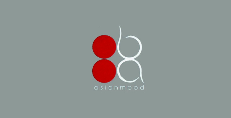 BA ASIAN MOOD MILANO