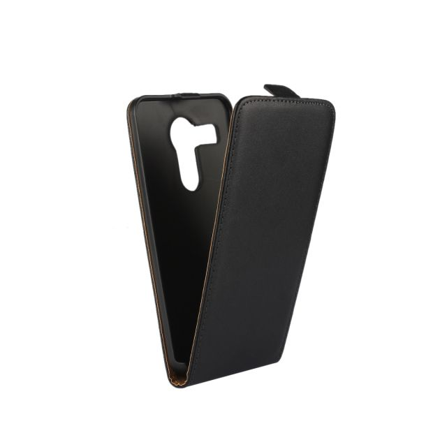 For LG Nexus 5x cell phone real leather case coque,for LG Nexus 5x real leather flip cover funda