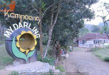 Kampoeng My Darling Garut