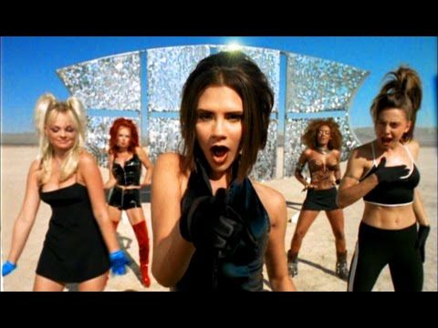 Top songs 90s Part 3 (Best music hits HD) - YouTube