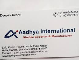 Image result for confectioners glaze by aadhya international