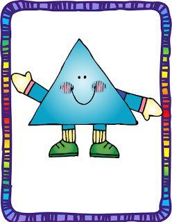 http://quehacemoshoyenelcole.blogspot.com.es/2013/08/formas-geometricas.html?m=1