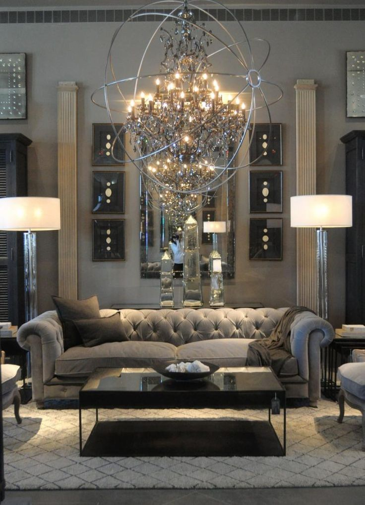 Best 25  Black living rooms ideas on Pinterest 29 Beautiful Black and Silver Living Room Ideas to Inspire. Black And Silver Living Room. Home Design Ideas