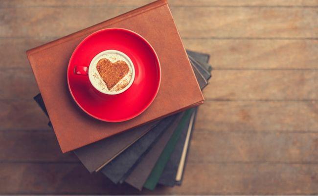 5 βιβλία που αξίζει να διαβάσεις αυτή την εβδομάδα