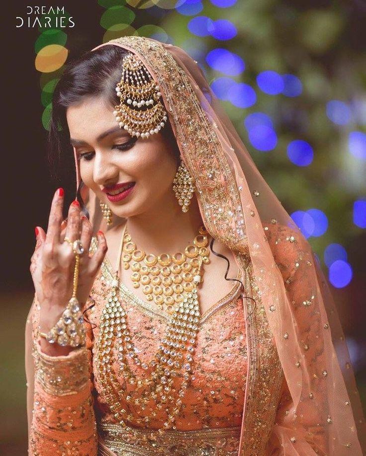 home single muslim girls Muslim marriage agency 2007-2017 russian muslim brides moslem matrimonial vip bureau beautiful muslima russian brides ukraine single girls online.