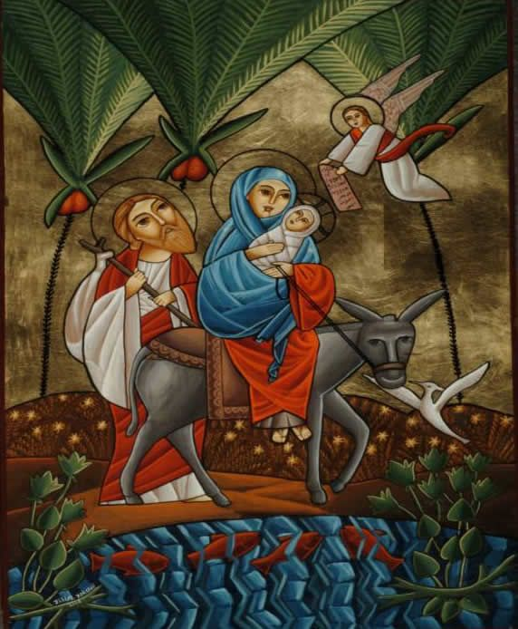 Très Les 209 meilleures images du tableau FUITE EN EGYPTE sur Pinterest  MD31