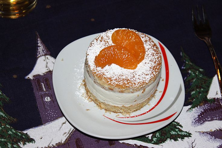Käse-Sahne-Dessert, ein sehr leckeres Rezept aus der Kategorie Dessert. Bewertungen: 478. Durchschnitt: Ø 4,6.