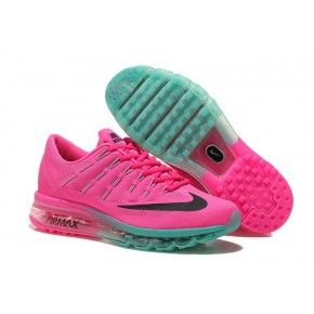 1000+ ideas about Nike Air Max Shop on Pinterest | Air Maxes, Air Max 90 and Nike Trainers