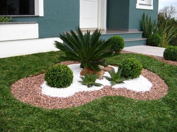 jardim quintal pequeno - Pesquisa Google
