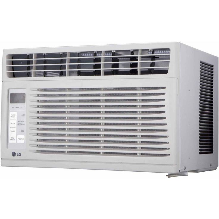 Lg Wall Mounted Air Conditioner Heater