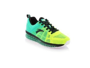 adidas springblade solyce ayakkabi nz