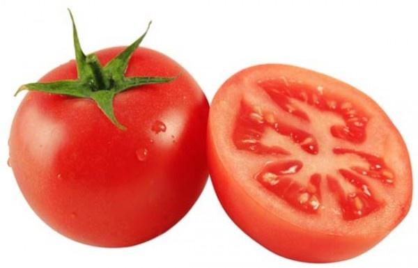 I <3 tomatoes!