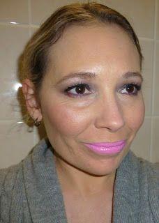 Savvy Lip Lacquers