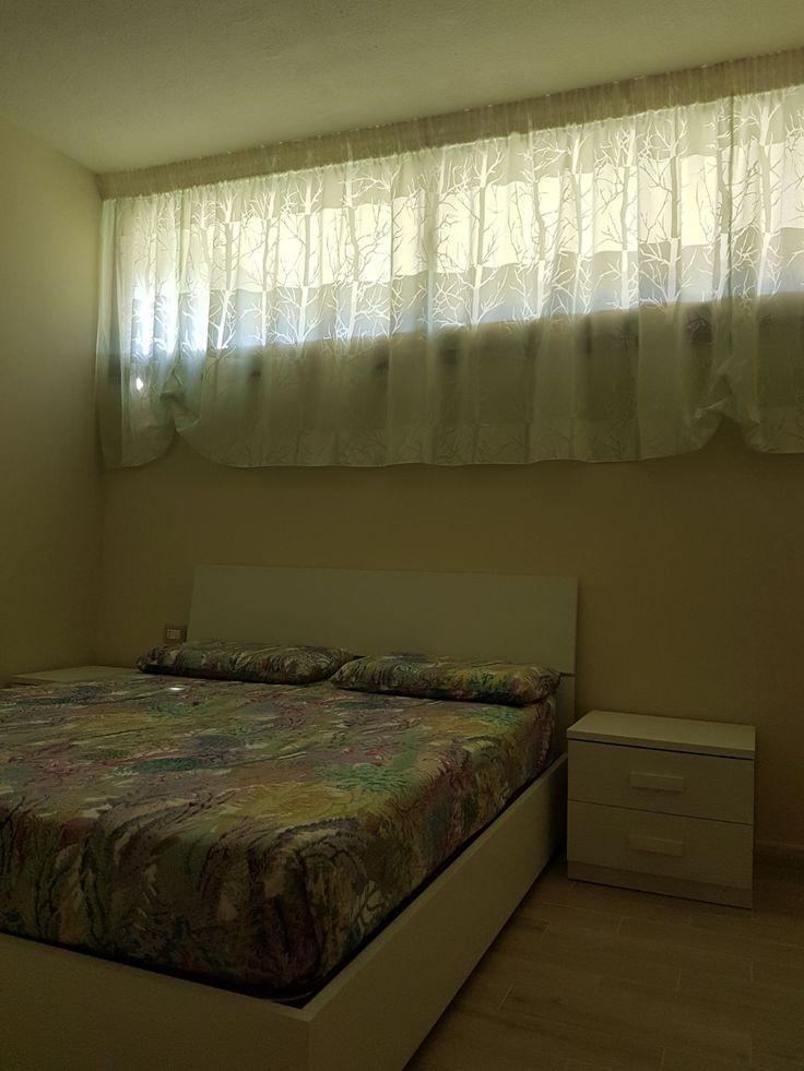 Oltre 25 fantastiche idee su tende per la camera da letto - Tende camera letto ...