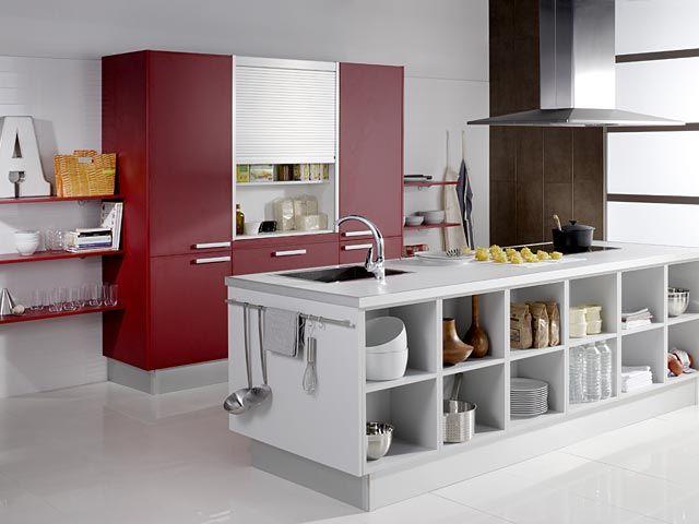 como decorar una cocina para aprovechar mejor el espacio para ms informacin ingresa en
