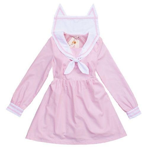 Popular Dress Collar Styles-Buy Cheap Dress Collar Styles lots ...