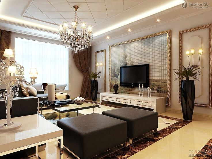 latest room furniture. latest glamour living room furniture trends home decoration hollywood