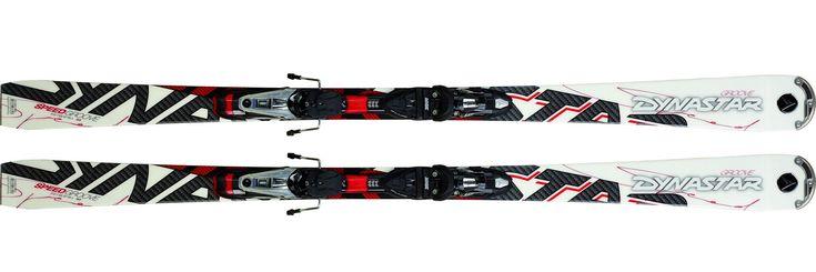 DYNASTAR Speed Groove - http://blog.sportaixtrem.com/dynastar-speed-groove/ - SportAixTrem | trail / running, ski, snowboard, skateboard, vélo de route, VTT, randonnée - http://www.sportaixtrem.com/