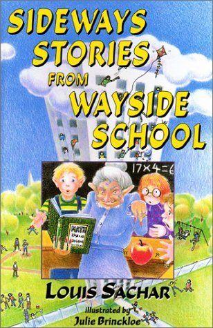 Wayside!