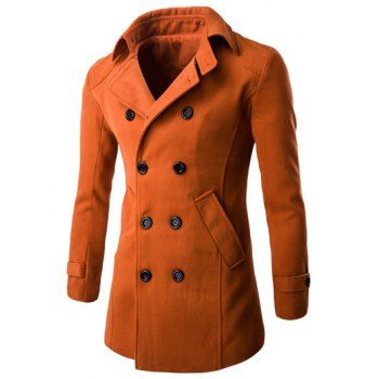 Mens Jackets & Coats   Cheap Winter Jackets & Coats For Men Online Sale   DressLily.com