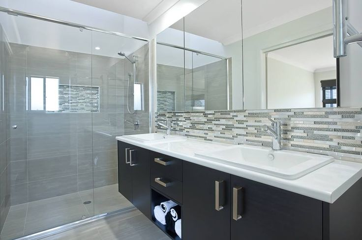G.J Gardner Homes - NSW