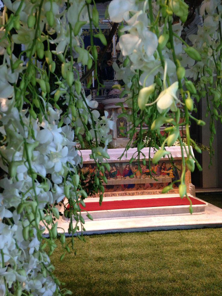 Flowers by Jardin Divers www.jardindivers.it @jardindivers wedding in tuscany, tuscany wedding, wedding in italy, italian wedding, chianti wedding, volpaia, romantic wedding, flower wedding, flowers, wedding flowers