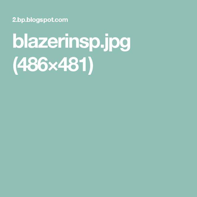 blazerinsp.jpg (486×481)