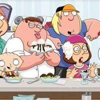 Family Guy Season 16 Episode 10 [s16e10] Online