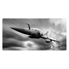 Repülő falikép