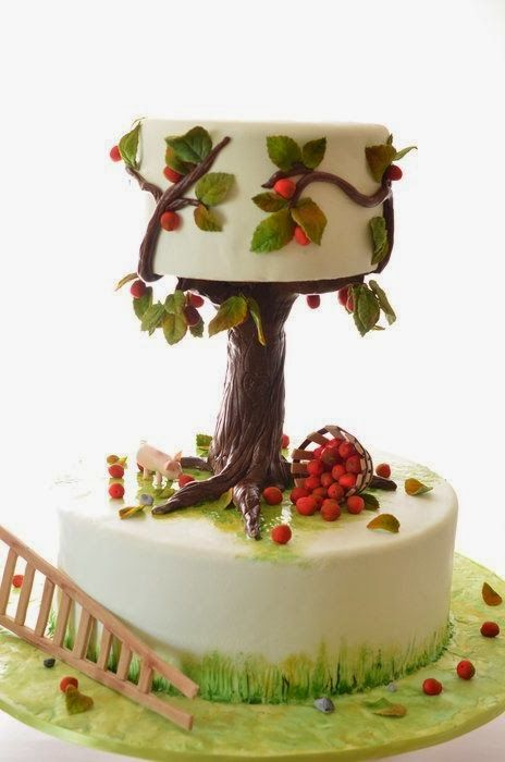 how to decorate wedding cake 17 best images about cakes on cakes 4918
