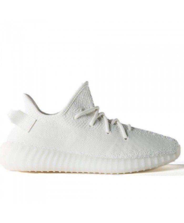 Online Sale 2019 Adidas Yeezy Boost 350 V2 Cream White