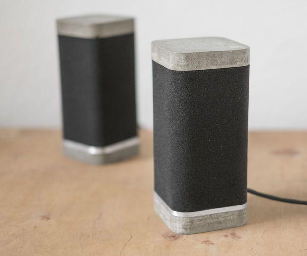 Bloques de cemento como bases Bc47aa0d61d8732eff50d8e7e4a0d036