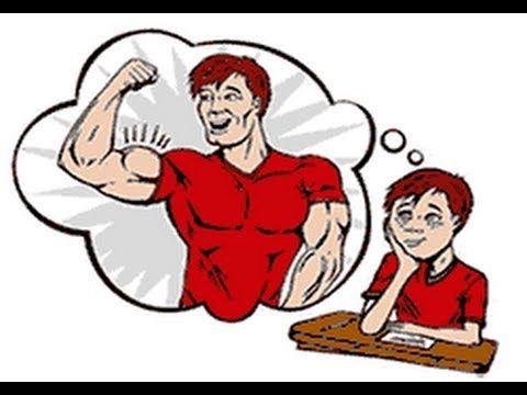 Prendre du poids peut etre difficile pour certaines personnes. Dans cette vidéo vous allez apprendre quelques conseils qui vont vous aider à grossir vite. Pr...