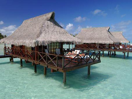 Gulf coast bdsm accommodations