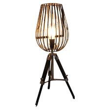 Table Lamps - Category: Table Lamps, Price Range: | ZIZO