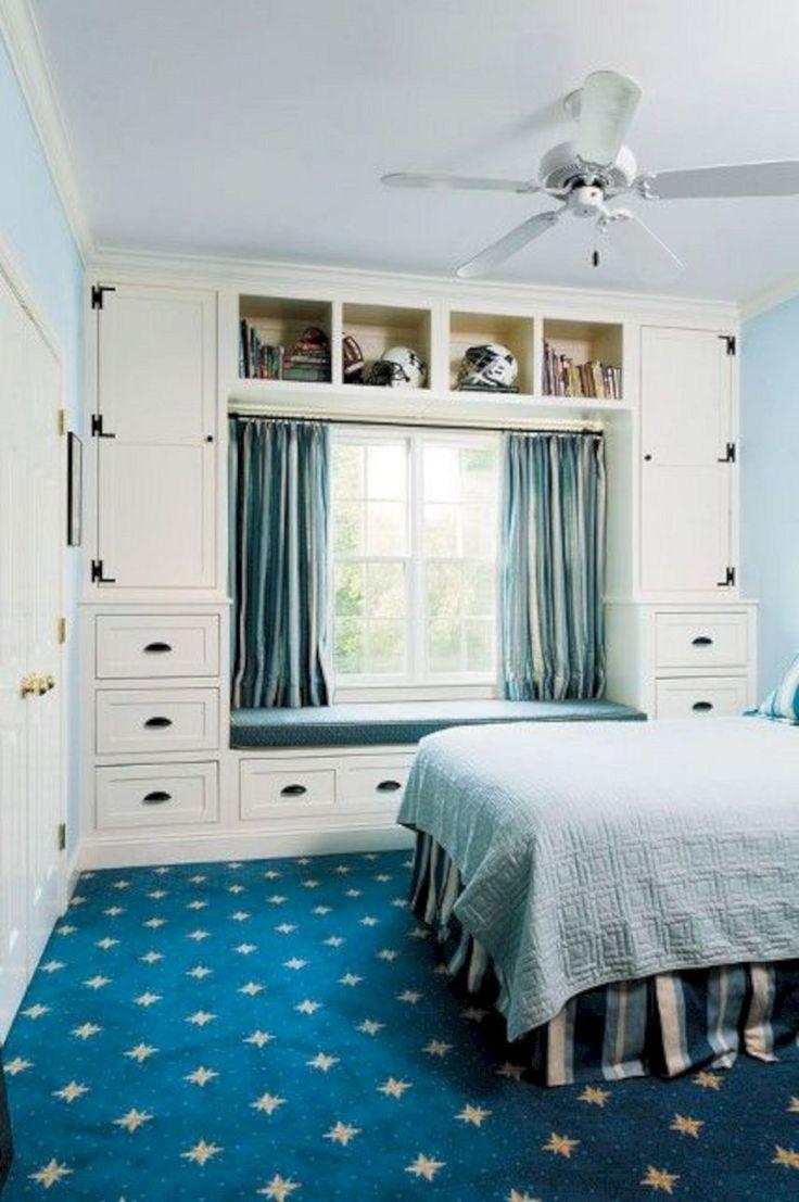 Best 25 Bedroom Sets Ideas On Pinterest: Best 25+ Small Boys Bedrooms Ideas On Pinterest