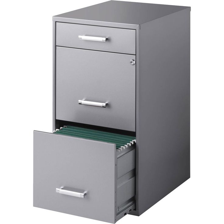 Best 20+ Metal file cabinets ideas on Pinterest | Filing ...