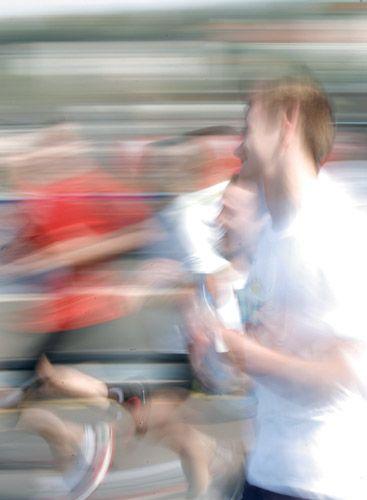 The Global Phenomenon of Running  http://www.airserbia.com/en/home/main_menu/travel_info/airserbia_review/maj_2014/bgd_marathon_ar_05_2014.html